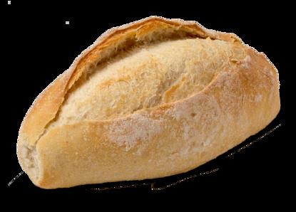 Imagem de Pão Francês 60g PCT 3 unid