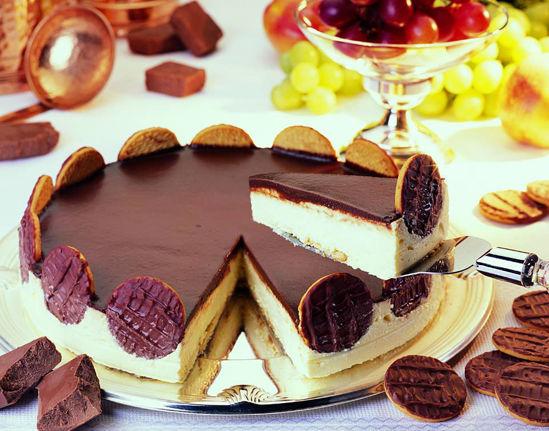 Imagem de Torta Holandesa 1 kg