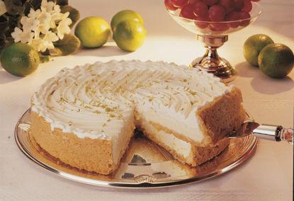 Imagem de Torta Limão 1 kg