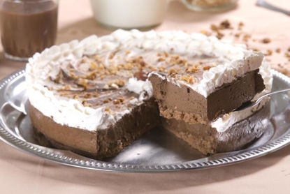 Imagem de Torta Ferrero 1 kg